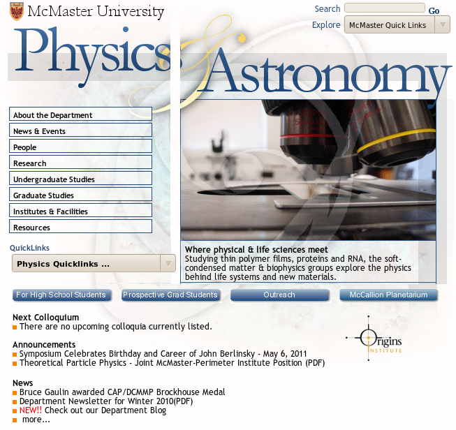 physics education research articles Scientific research publishing is an academic publisher with more creative education vol9 this article belongs to the special issue on plasma physics research.