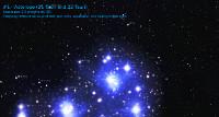 double_stars.jpg